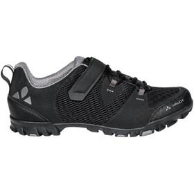 VAUDE TVL Hjul schoenen Heren zwart